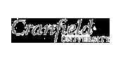 cranfield-ico