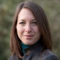 Delphine Wolfe - Programme Leader