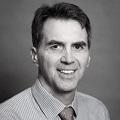 Brian Holroyd - Finance