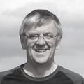 Ken Orr - Developer