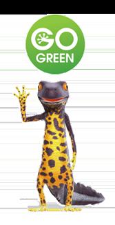 ou-newt