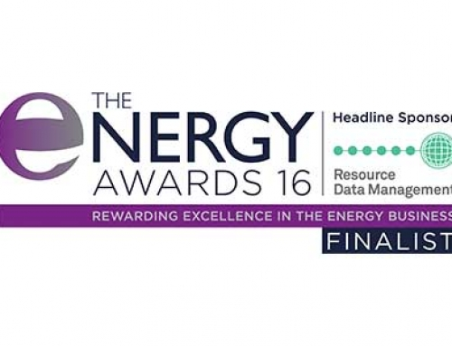 ZapCarbon a finalist in The Energy Awards 2016