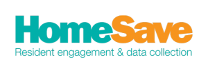 HomeSave_Logo_RBG_Isolated_Small