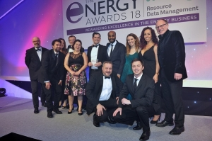 energyawards 2018 small